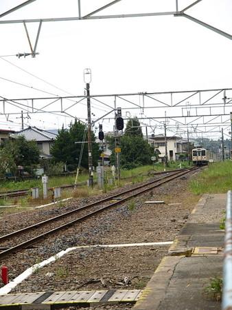 鶴田駅43