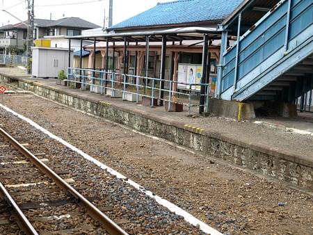 鶴田駅44