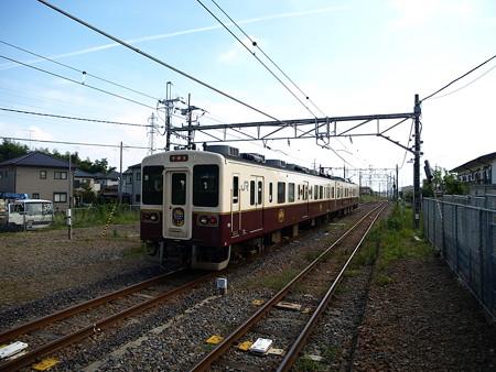 107系(鹿沼駅)7