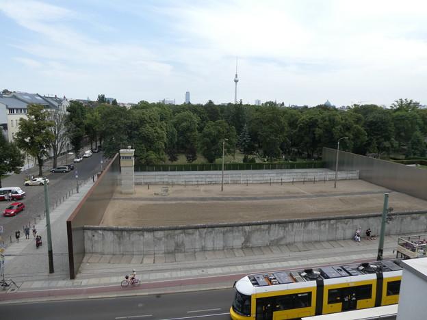 写真: ベルリン (3)