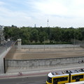 Photos: ベルリン (3)
