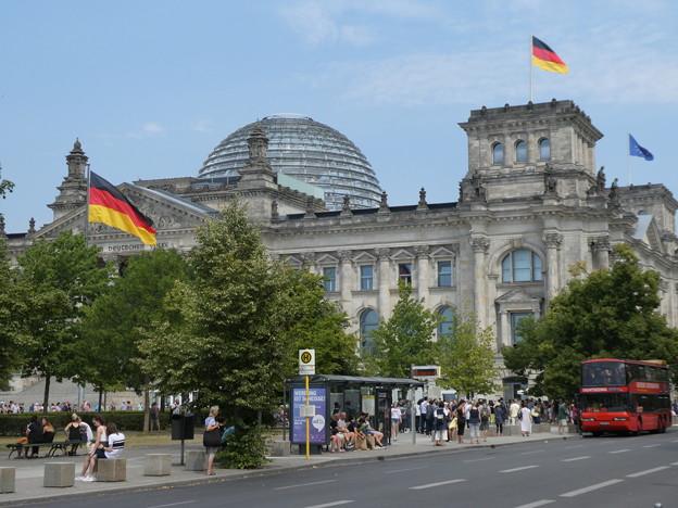ベルリン (5)