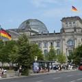 Photos: ベルリン (5)
