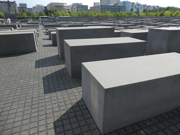ベルリン (7)
