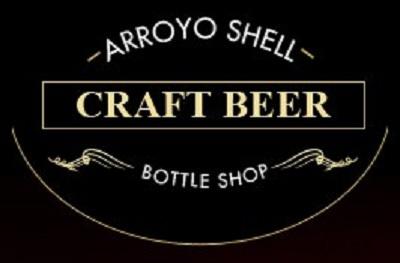 Arroyo Shell