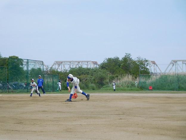 DSCN6108
