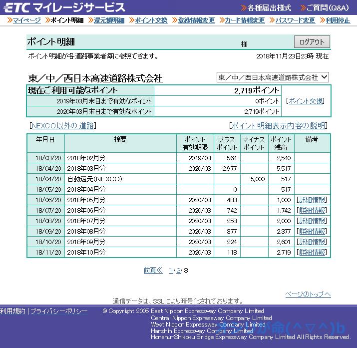 HC18112310