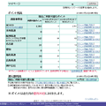 HC19012000