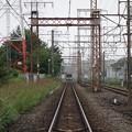 Photos: 鉄路