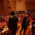 写真: 三河湾健康マラソン (2)