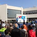 写真: 三河湾健康マラソン (4)