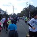 写真: 三河湾健康マラソン (5)