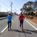 写真: 三河湾健康マラソン (8)