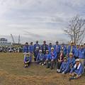 芋掘り大会 (16)
