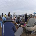 Photos: 芋掘り大会 (31)