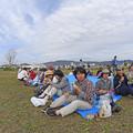 写真: 芋掘り大会 (32)