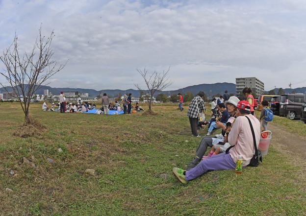 芋掘り大会 (33)