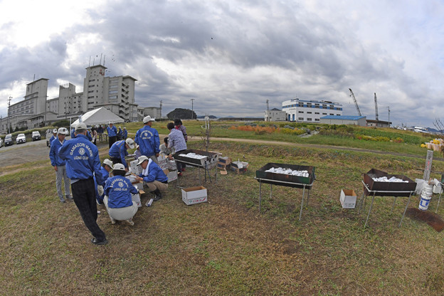 芋掘り大会 (39)