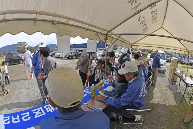 芋掘り大会 (53)