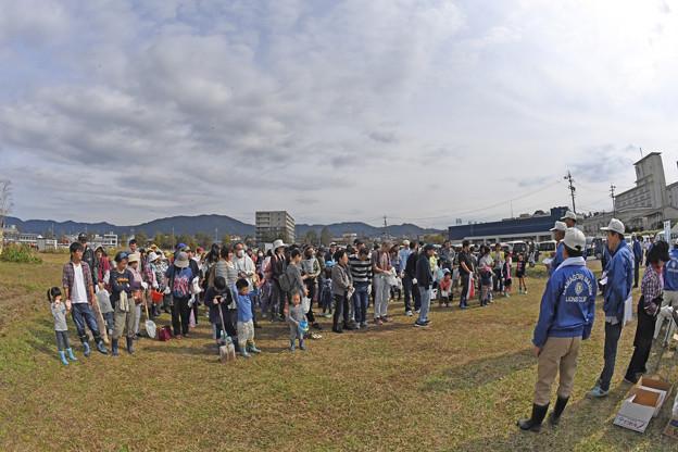 芋掘り大会 (57)