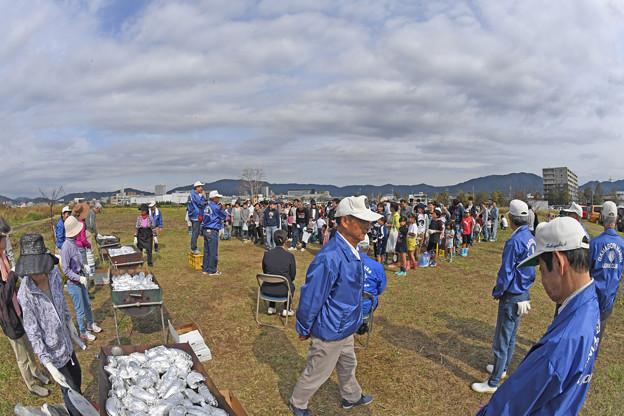 芋掘り大会 (58)