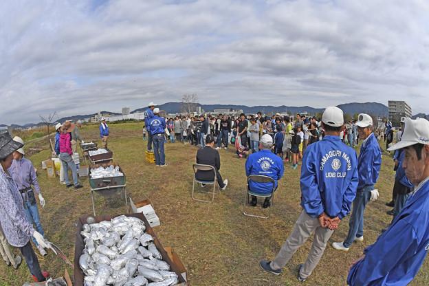芋掘り大会 (59)