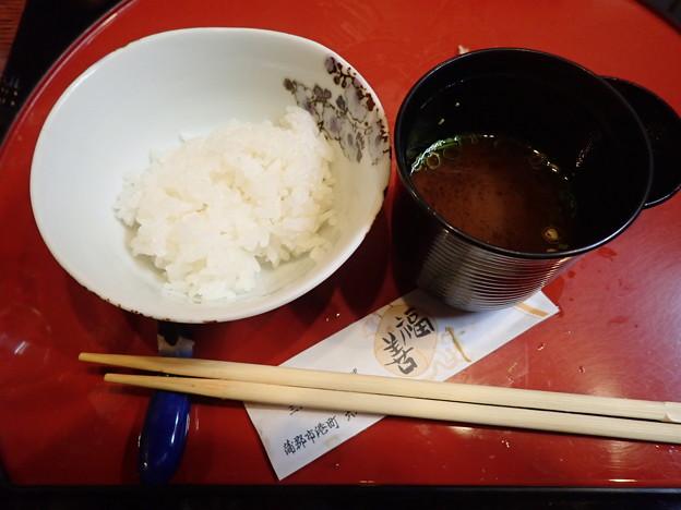 11月放談部会(福善) (10)