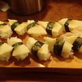 筍寿司(小松)