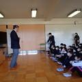 薬物乱用防止教室(竹島小) (1)