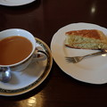 喫茶PORO (5)