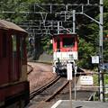 Photos: アプト式鉄道(8)