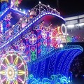 写真: エレクトリックパレード47