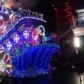 写真: エレクトリックパレード48