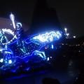 写真: エレクトリックパレード4