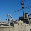Photos: 村崎一徳_横須賀戦艦三笠公園DSC_0871