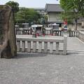 Photos: 村崎一徳_京都東寺IMG_2676