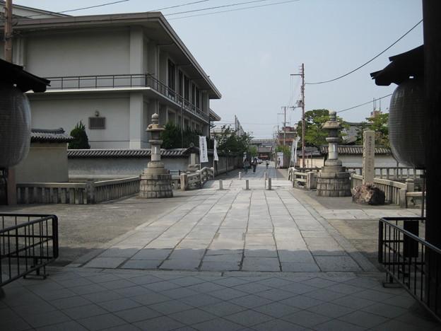 村崎一徳_京都東寺IMG_2678