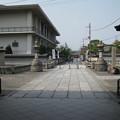 Photos: 村崎一徳_京都東寺IMG_2678