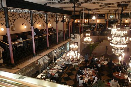 カフェ・ラ・ボエム | くばちゃんのご馳走 - 楽天ブログ