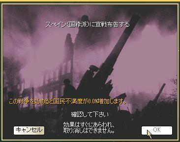 http://art1.photozou.jp/pub/683/3223683/photo/253776992_org.png