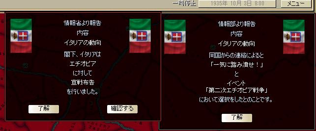 http://art1.photozou.jp/pub/683/3223683/photo/254419287_org.png