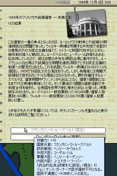 http://art1.photozou.jp/pub/683/3223683/photo/255428328_org.png