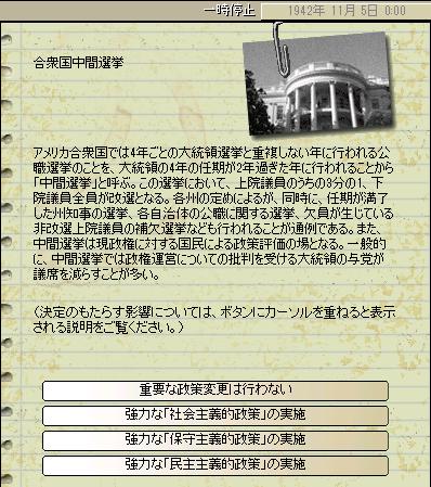 http://art1.photozou.jp/pub/683/3223683/photo/258131467_org.png