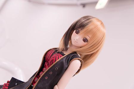 DSC_5285