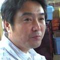 NEC_0131