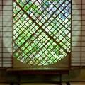 Photos: 祇王寺 4