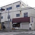 Photos: P1010168羽衣つぶれた店