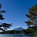 2018/05/20・・・5月の富士山No.01