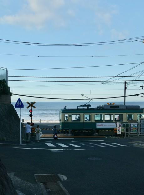2019/08/11・・・鎌倉高校前No.02