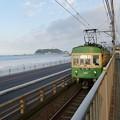 Photos: 2019/08/11・・・鎌倉高校前No.06